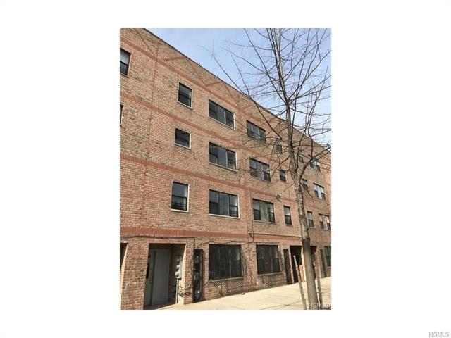 1069 Intervale Avenue, Bronx, NY 10459