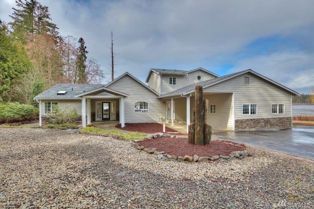 15912 66th Ave NW, Gig Harbor, WA 98332