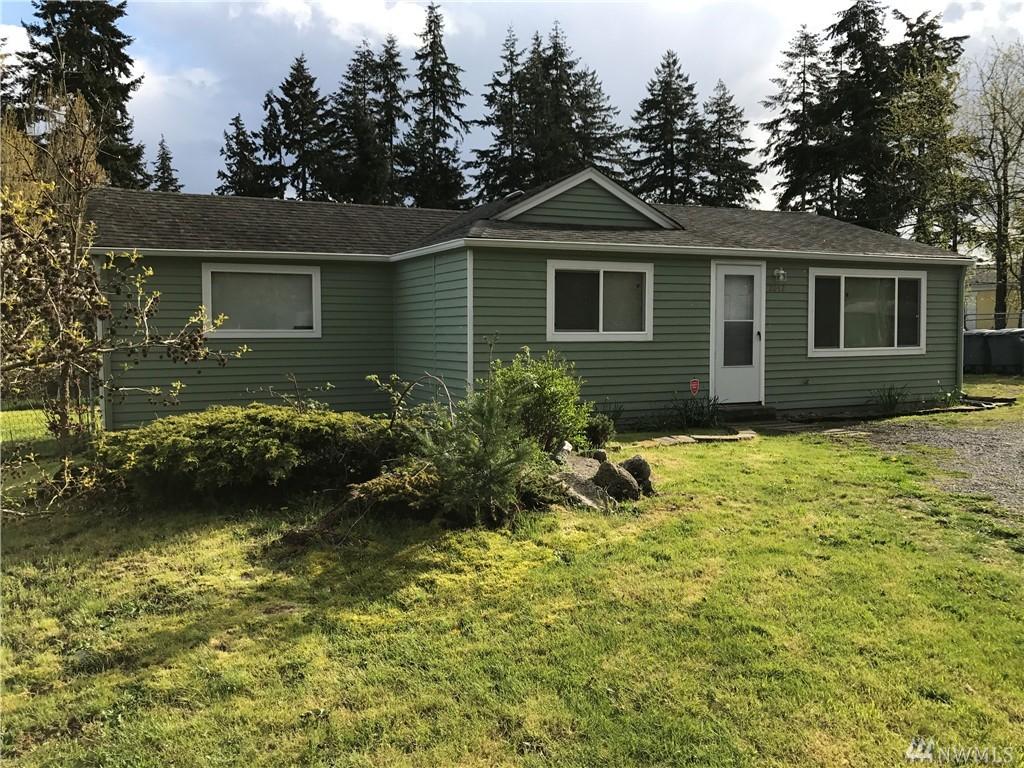 2012 106th St S, Tacoma, WA 98444
