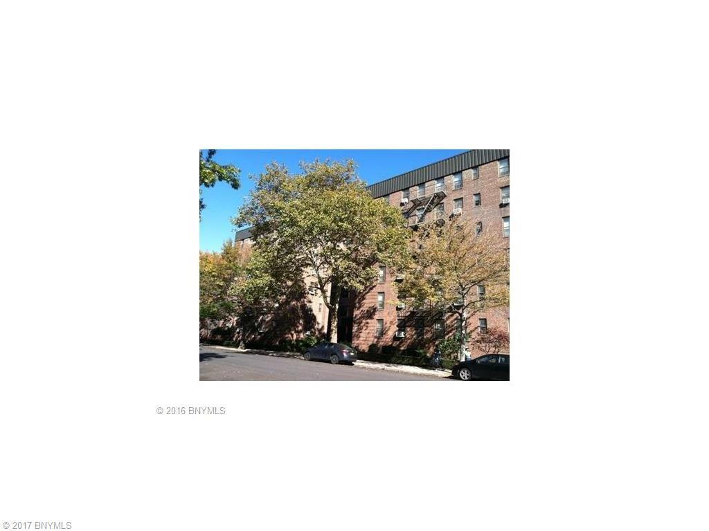 2285 Bragg Street 4C, Brooklyn, NY 11229