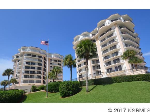 503 Causeway 501, New Smyrna Beach, FL 32169