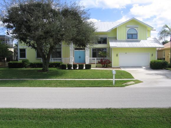 185 HOLLYHOCK, MARCO ISLAND, FL 34145