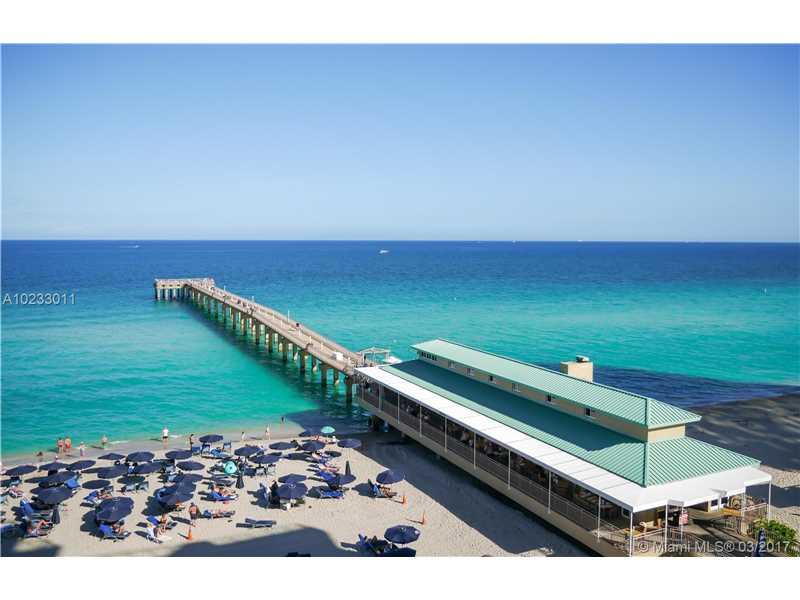 16699 Collins Ave 701, Sunny Isles Beach, FL 33160