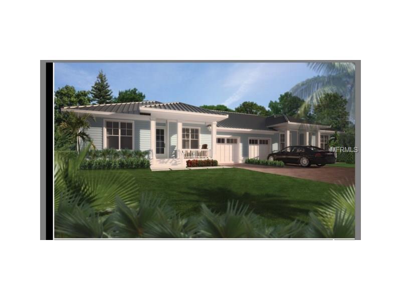 14440 SCHOFIELD B, PORT CHARLOTTE, FL 33953