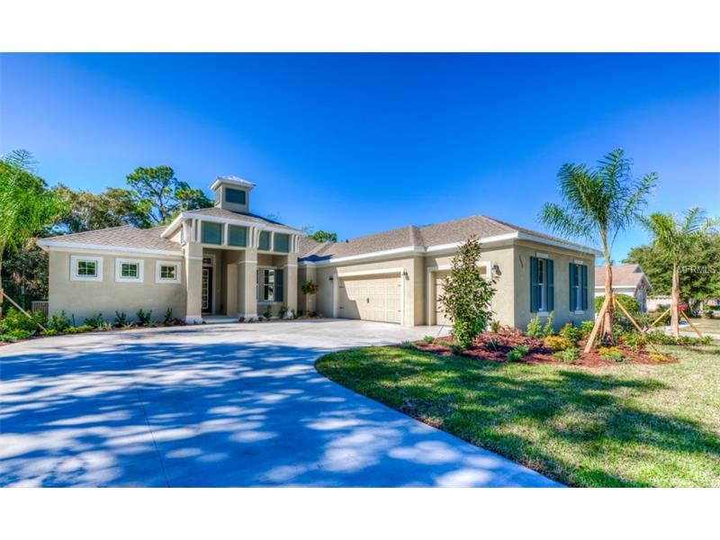 13534 5TH AVENUE NE, BRADENTON, FL 34212
