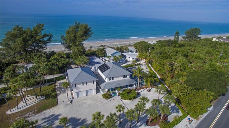 8400 MANASOTA KEY ROAD, ENGLEWOOD, FL 34223