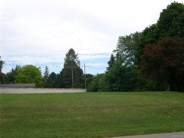 1921 Carter Road, Rochester Hills, MI 48306