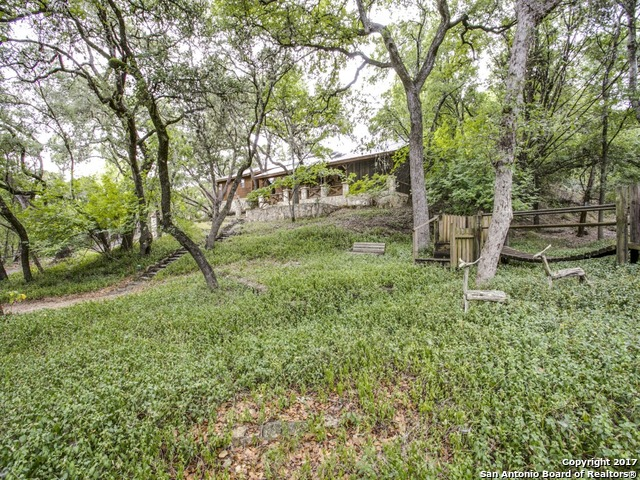 19722 Grey Forest Drive, Grey Forest, TX 78023