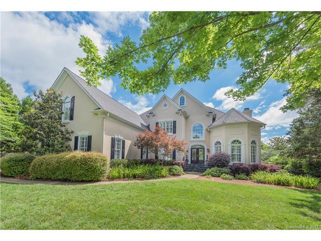 4148 Moorland Drive, Charlotte, NC 28226
