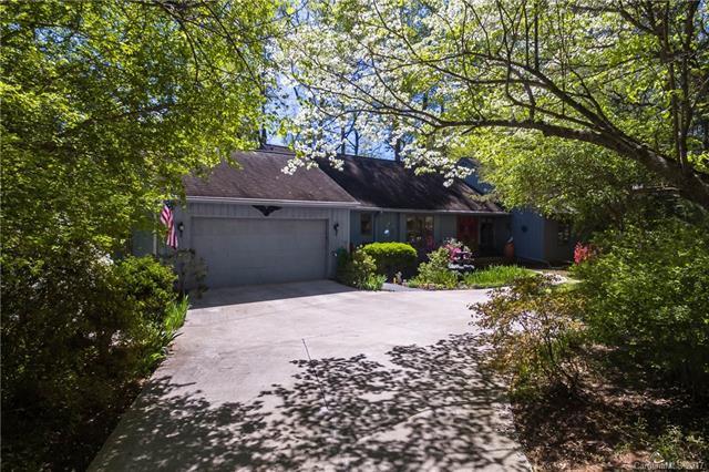 45 Oak Leaf Road, Clover, SC 29710