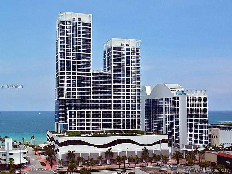 6801 COLLINS AV 401, Miami Beach, FL 33141