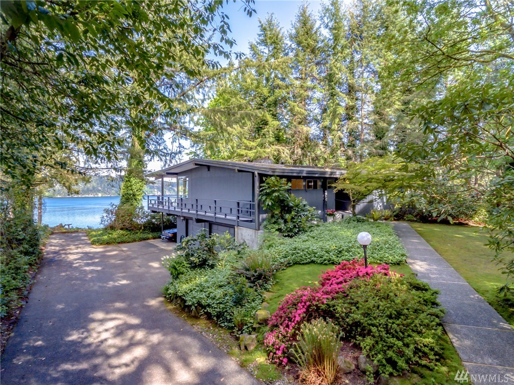 4435 Holly Lane NW, Gig Harbor, WA 98335