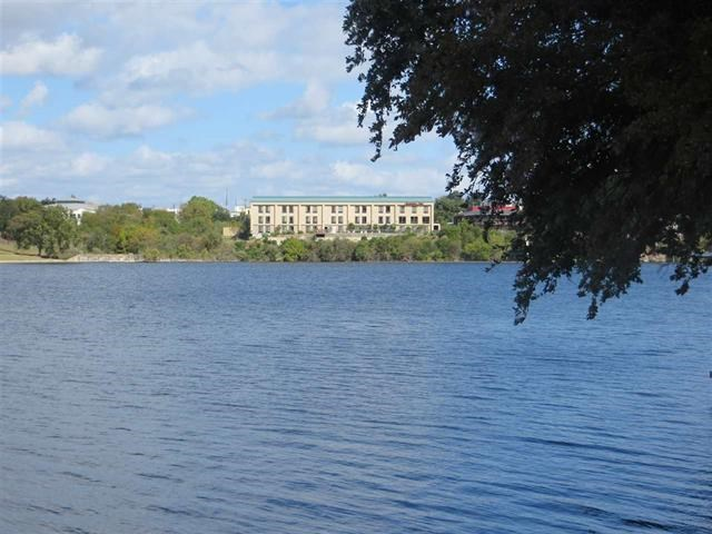 410 Old River Rd, Marble Falls, TX 78654