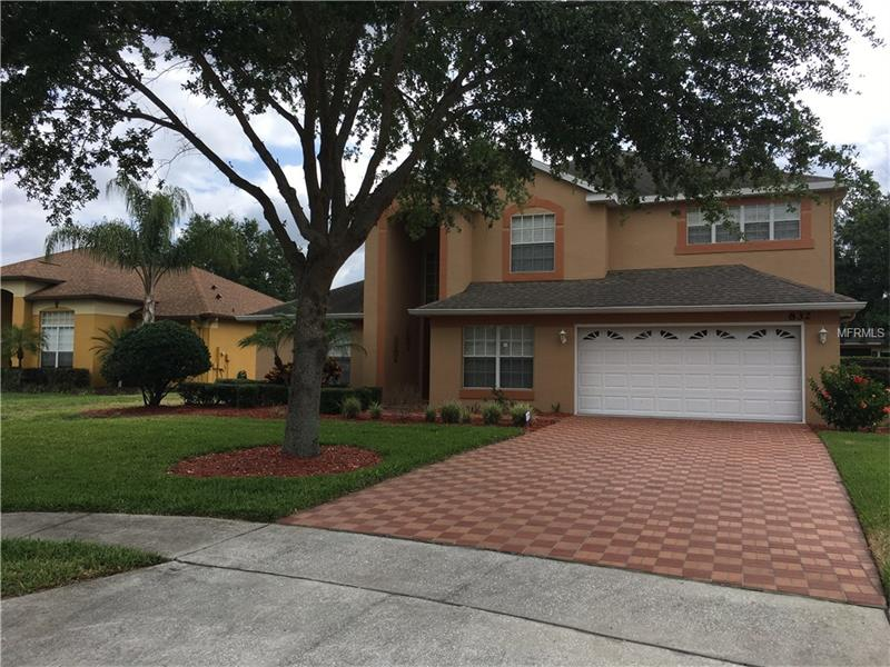 832 CURA COURT, WINTER GARDEN, FL 34787