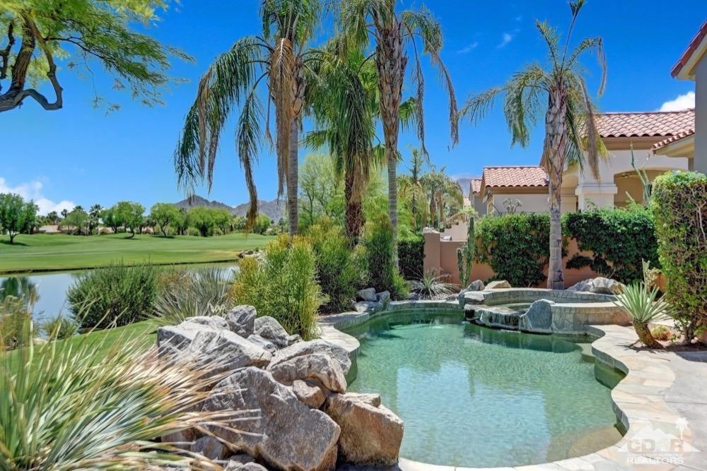 palm desert luxury real estate for sale