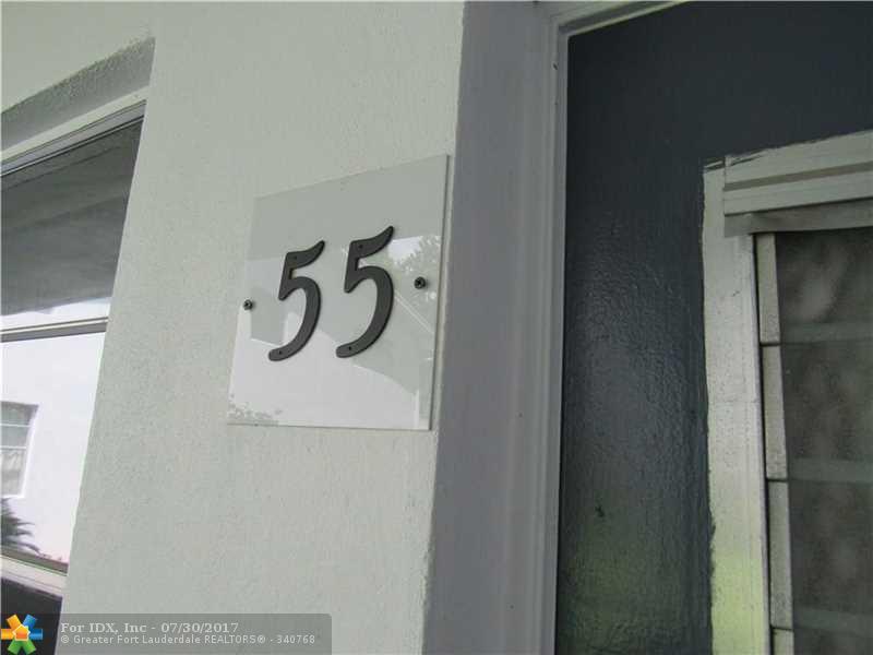 55 Lyndhurst C 55, Deerfield Beach, FL 33442