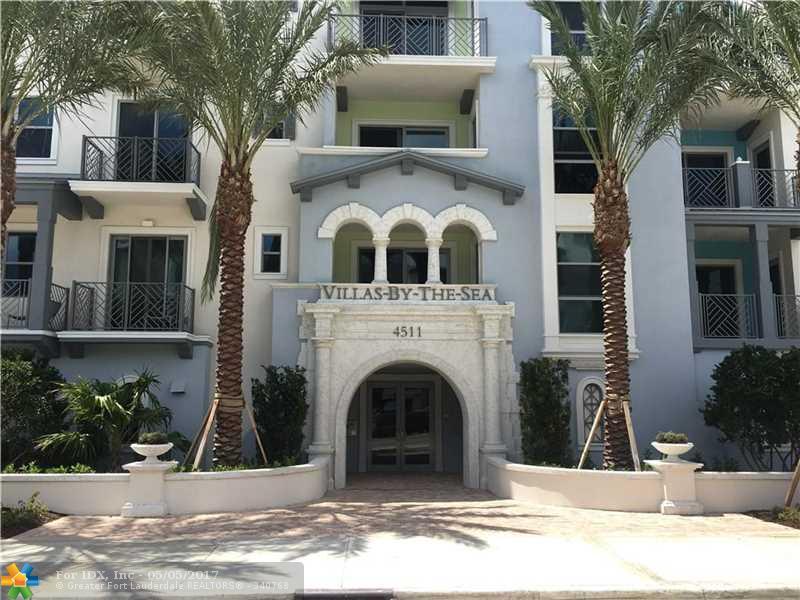 4511 El Mar Dr 308, Lauderdale By The Sea, FL 33308