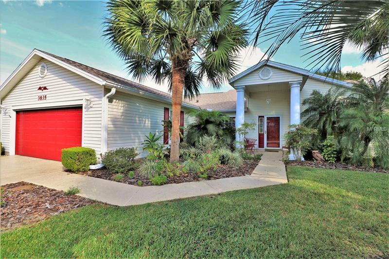 3835 PLANTATION BLVD, LEESBURG, FL 34748