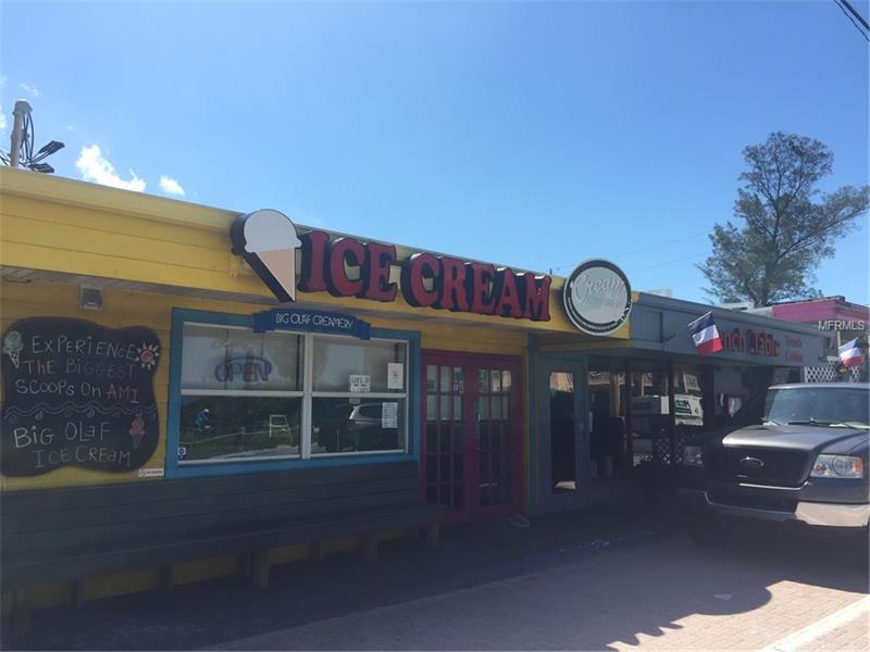 103 GULF DRIVE N, BRADENTON BEACH, FL 34217