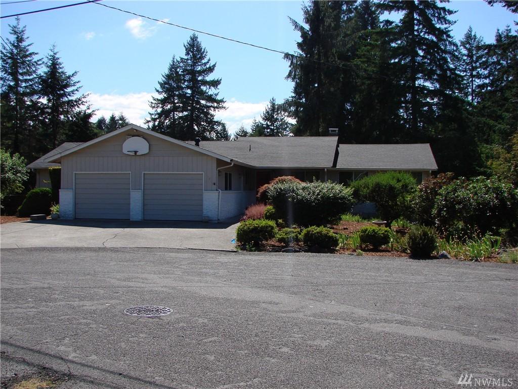 10914 Glenwood Dr SW, Lakewood, WA 98498