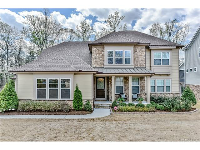 646 Chase Court 131, Fort Mill, SC 29708