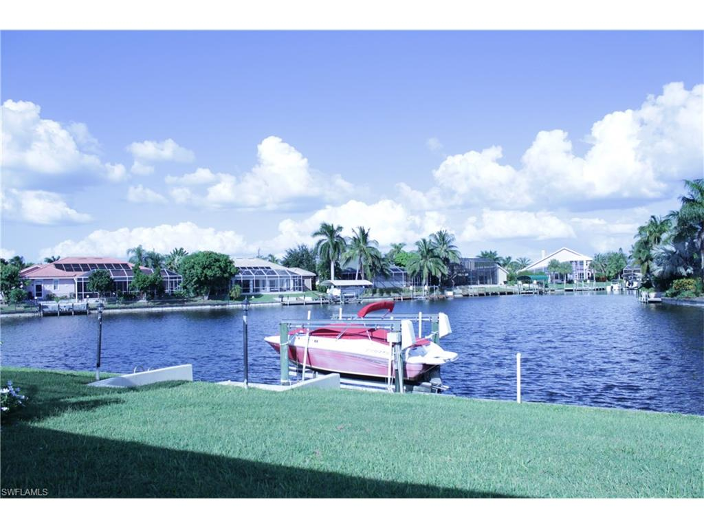 5307 SW 22nd AVE, CAPE CORAL, FL 33914