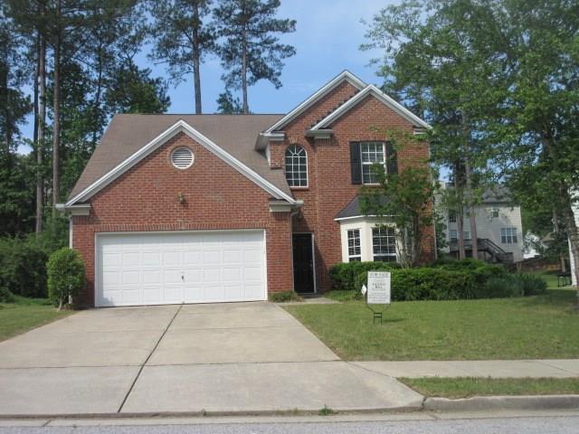 3040 Haynes Club Circle, Grayson, GA 30017