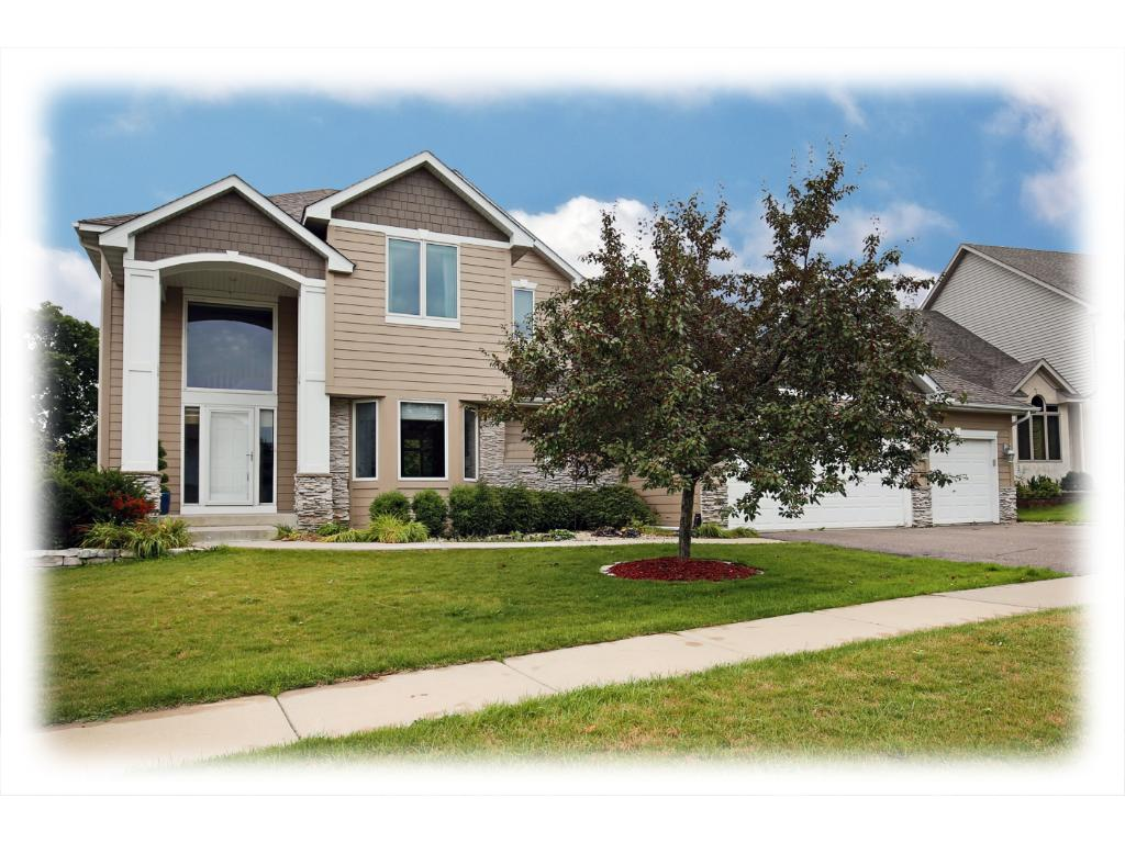16369 69th Place N, Maple Grove, MN 55311