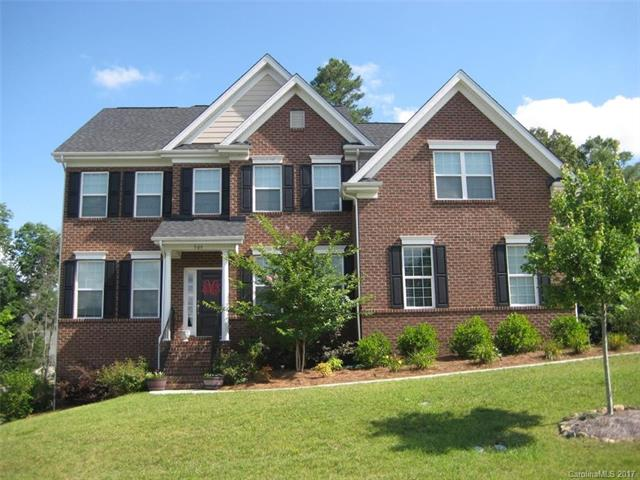 509 Riviera Place, Rock Hill, SC 29730