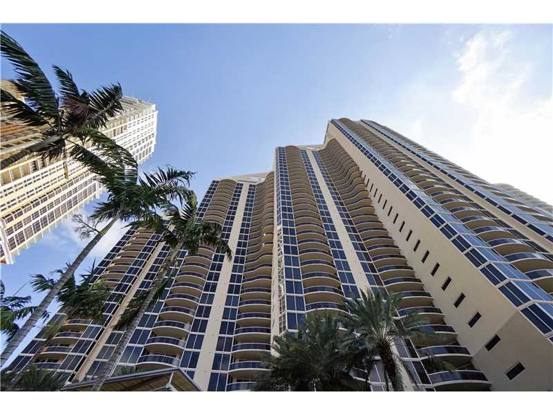 17555 Collins Ave 601, Sunny Isles Beach, FL 33160