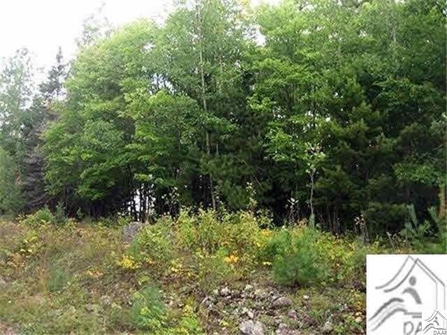 TBD One Pine Estates Rd, Ely, MN 55731