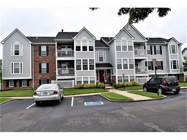 10216 Wolfe Manor Ct 0209 209, Glen Allen, VA 23060