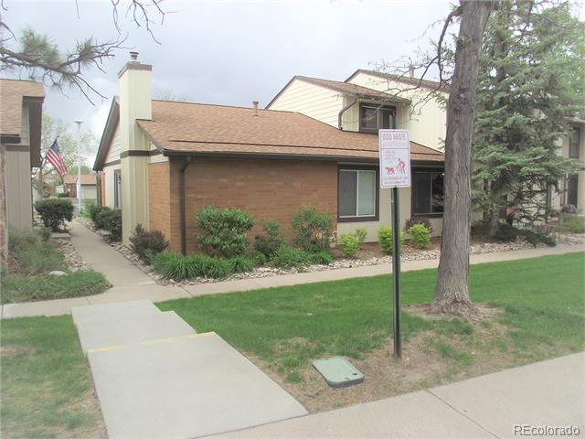 3772 S Mission Parkway A, Aurora, CO 80013