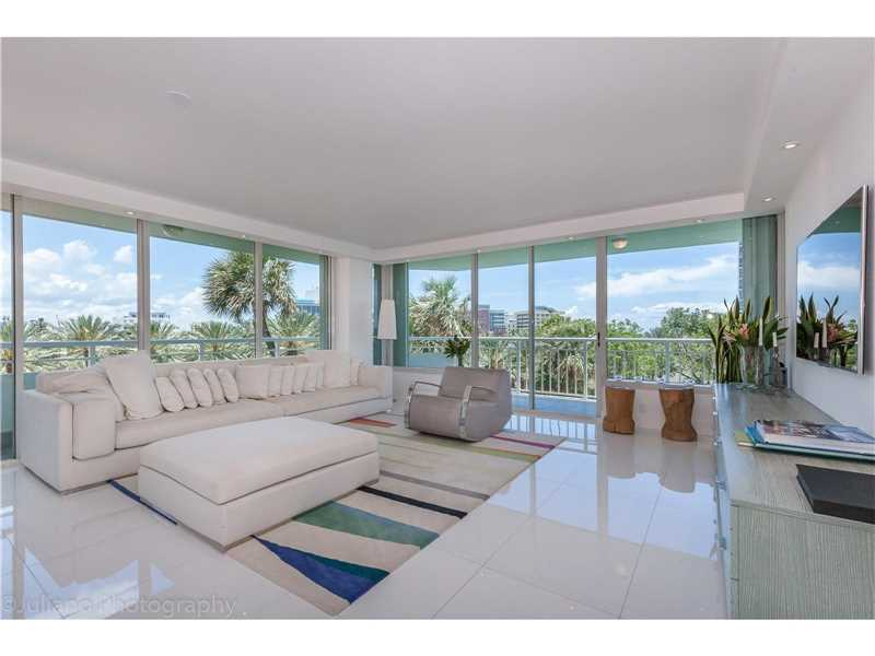 400 S Pointe Dr 510, Miami Beach, FL 33139