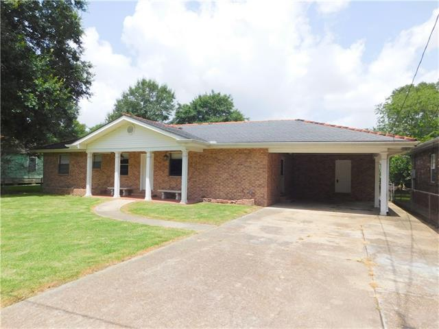 220 CLEMENT Street, New Sarpy, LA 70078