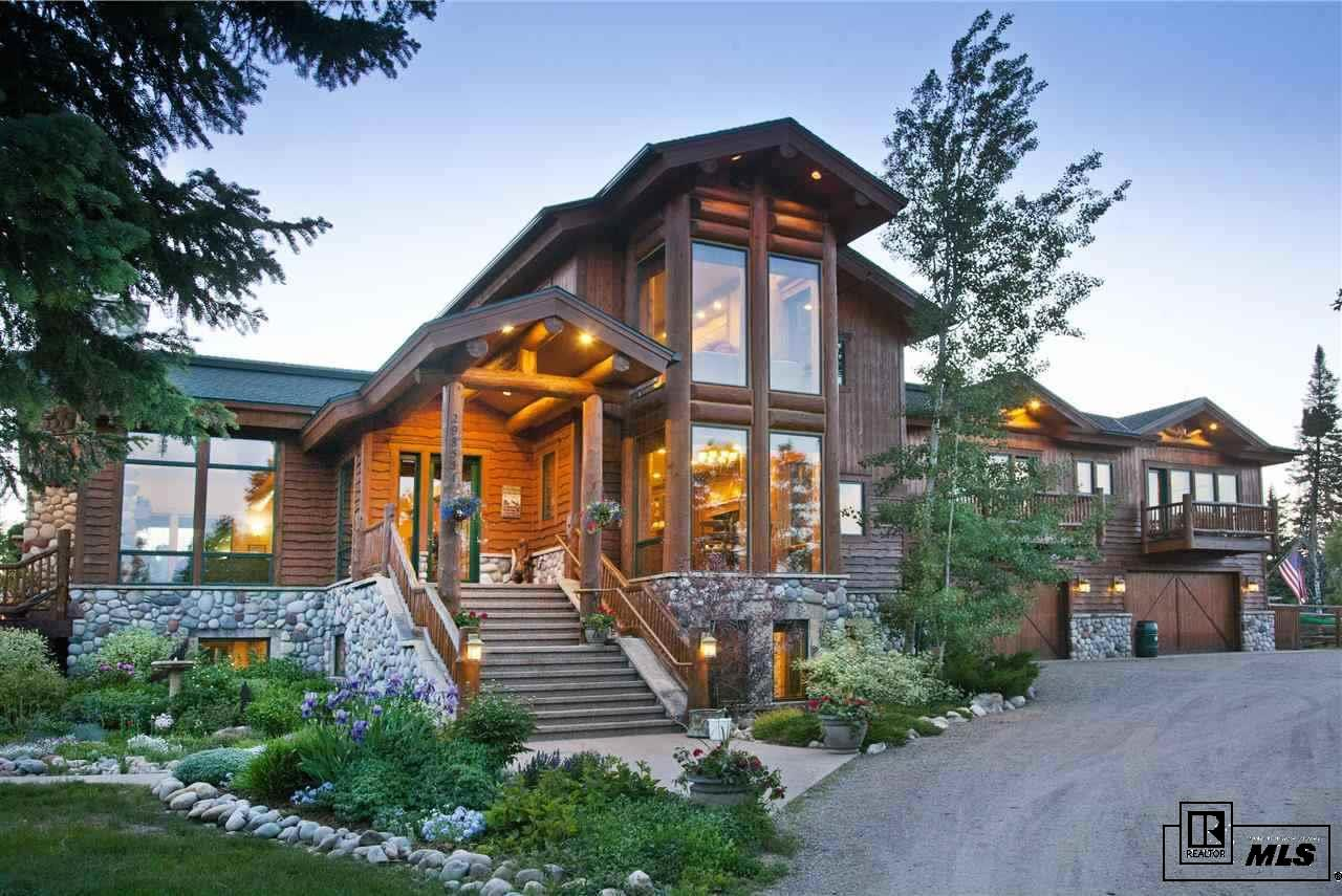 29855 Bear Trail, Steamboat Springs, CO 80487