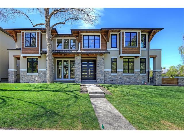 3401 10 Street SW, Calgary, AB T2T 1X5