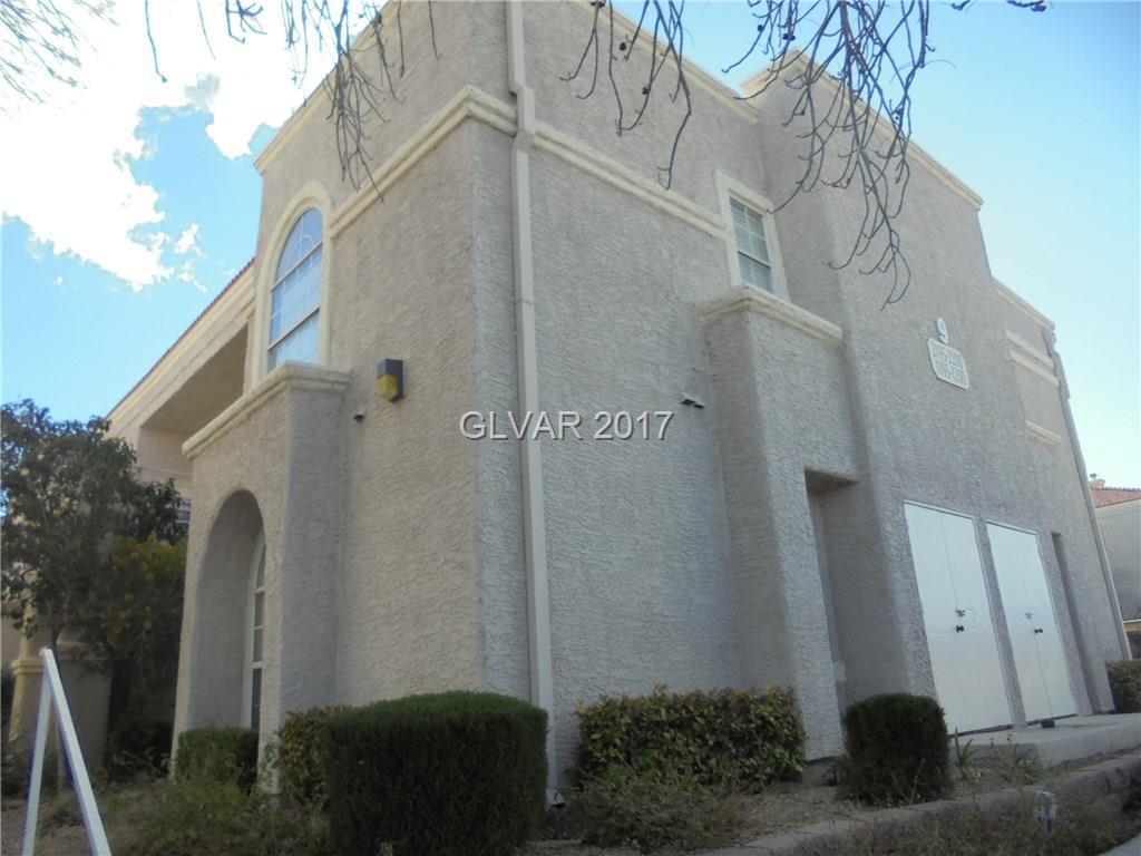 3150 SOFT BREEZES Drive 1199, Las Vegas, NV 89128