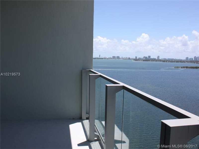 701 NE 29 St 1608, Miami, FL 33137