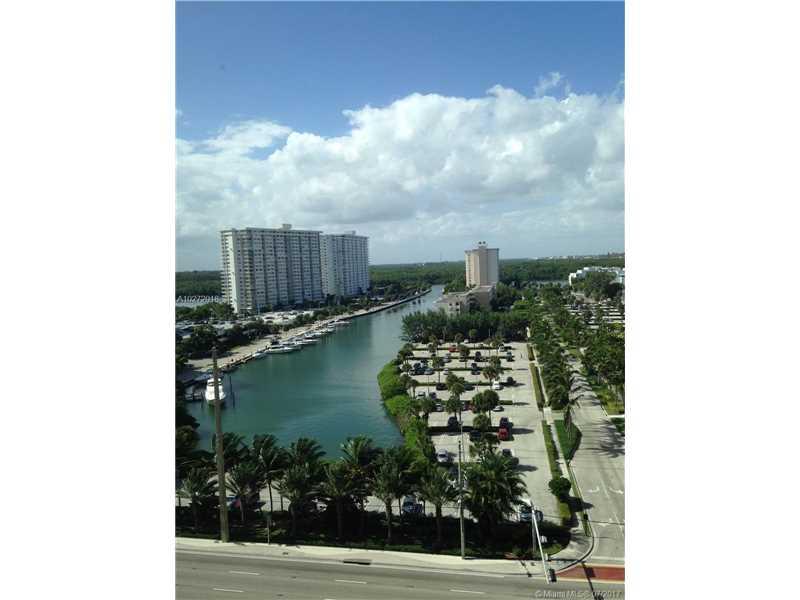 16001 Collins Ave 805, Sunny Isles Beach, FL 33160