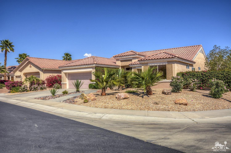 39384 Mirage Circle, Palm Desert, CA 92211
