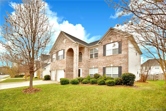 2959 Hidden Court, Charlotte, NC 28214