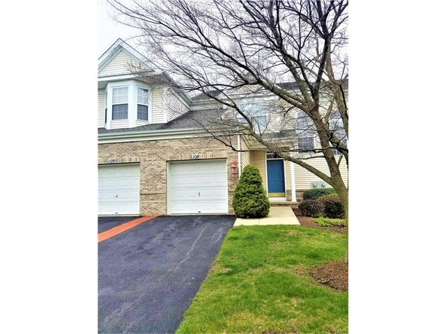 108 Bethpage Terrace, Williams Twp, PA 18042