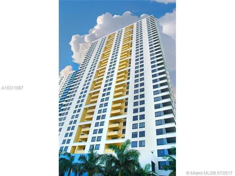 1330 West Ave 807, Miami Beach, FL 33139