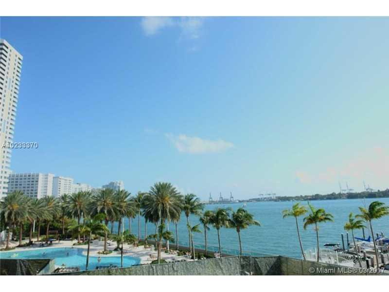 1500 BAY RD 328S, Miami Beach, FL 33139