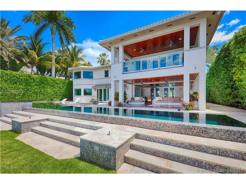 300 W Rivo Alto Dr, Miami Beach, FL 33139