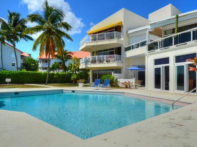 HARBOUR DRIVE 2, New Providence/Paradise Island,  00008