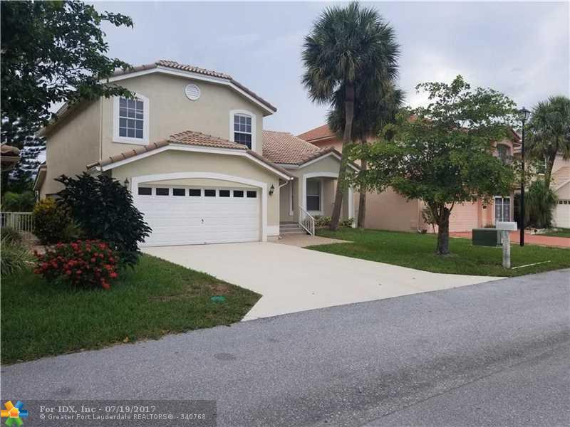 18098 Clear Brook Cir, Boca Raton, FL 33498