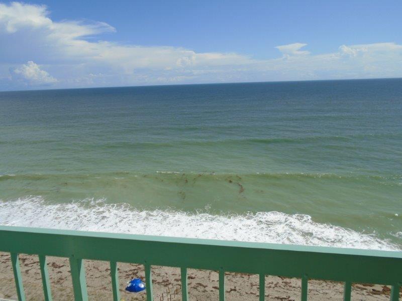 9900 S Ocean Drive 1101, Jensen Beach, FL 34957