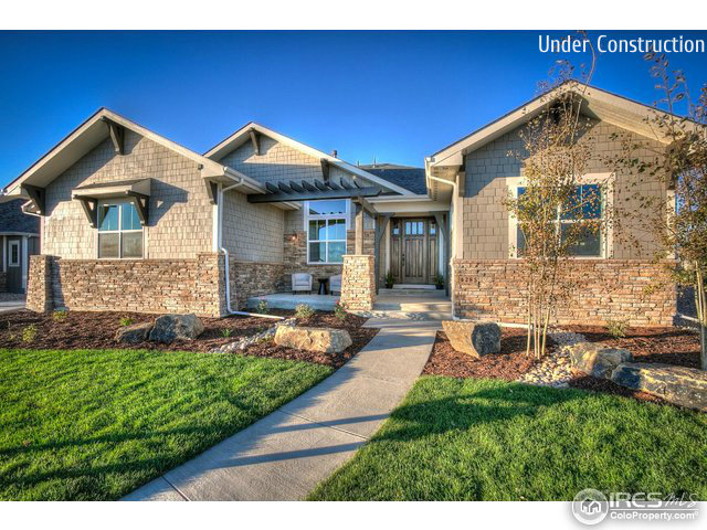 6478 Sanctuary Dr, Windsor, CO 80550